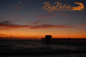 surfer-sunrise-dock-moon.jpg
