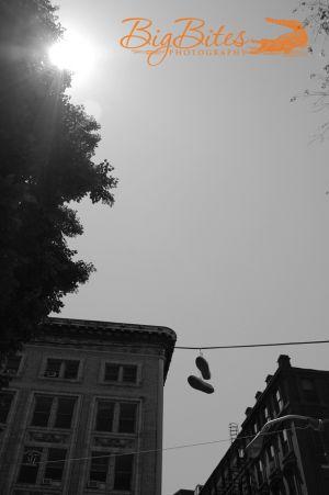Hanging-Shoes-in-Boston-Sunlight-Big-Bites-Photography.jpg