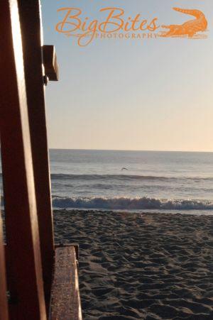 Lifeguard-Stand-Florida-Beach-Big-Bites-Photography.jpg