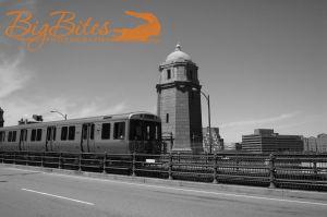 Matt-Damon-was-here-b-and-w-Boston-Train-Big-Bites-Photography.jpg
