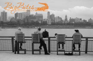 People-on-Deck-b-and-w-New-York-Big-Bites-Photography.jpg