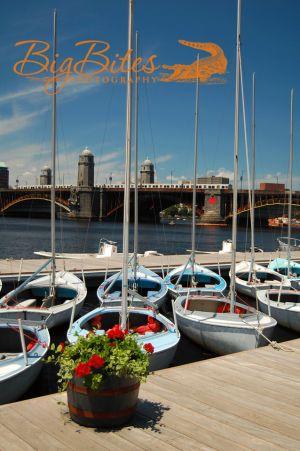 Sailboat-School-color-Boston-Big-Bites-Photography.jpg
