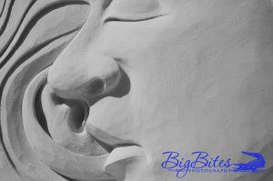 Telling-Secrets-Horizontal-Sand-Sculpture-Big-Bites-photography.jpg