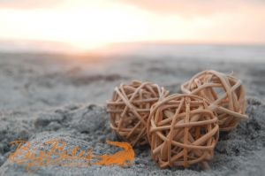 Three-Spheres-color-Florida-Beach-Sunrise-Big-Bites-Photography.jpg
