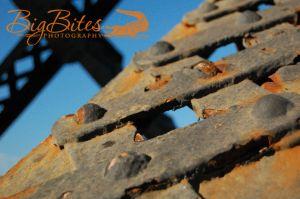 Criss-Cross-Bridge-Bolts-Close-up.jpg