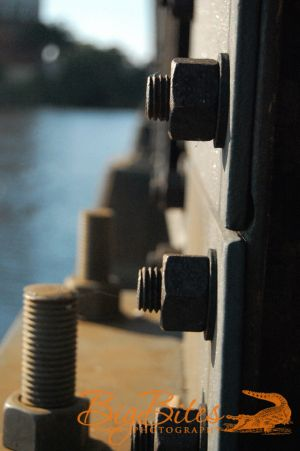 Nuts-and-Bolts-Bridge-in-Florida.jpg