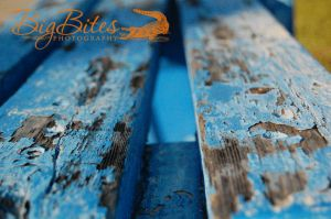 Paint-Chipped-Blue-Wooden-Bench.jpg