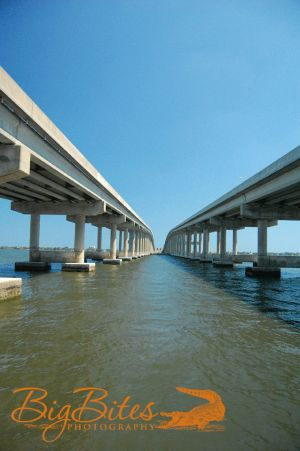 Two-Florida-Bridges-and-Water.jpg