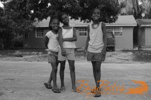 3-little-girls-black-and-white-Bahamas.jpg