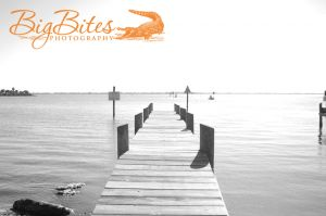 Another-dock-b-and-w-Florida-Big-Bites-Photography.jpg