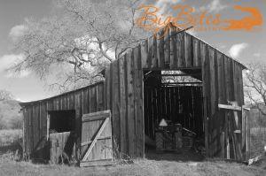 Barn-Close-b-and-w-Napa-California-Big-Bites-Photography.jpg