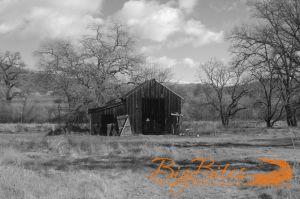 Barn-Far-b-and-w-Napa-California-Big-Bites-Photography.jpg