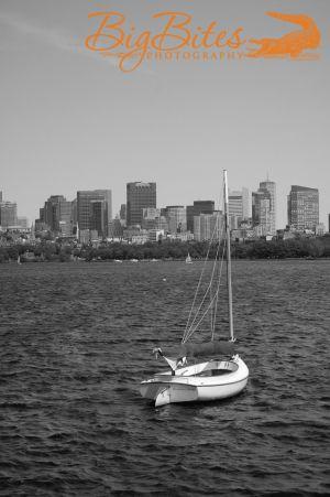 Boat-1-b-and-w-Boston-Big-Bites-Photography.jpg