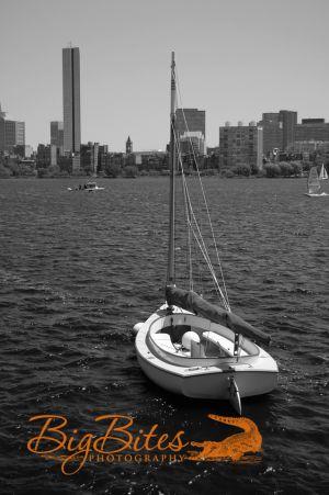 Boston-Boat-1-b-and-w.jpg