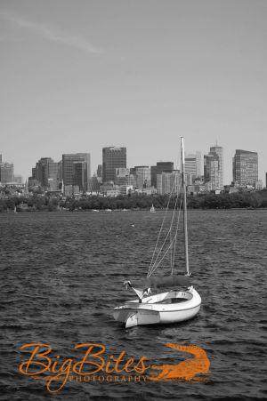 Boston-Boat-b-and-w.jpg