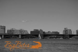 Boston-b-and-w-Big-Bites-Photography.jpg