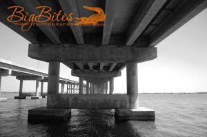 Bridge-and-Water-b-and-w.jpg