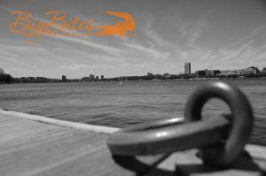 Charles-River-b-and-w.jpg