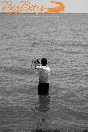 Fisherman-2-b-and-w.jpg