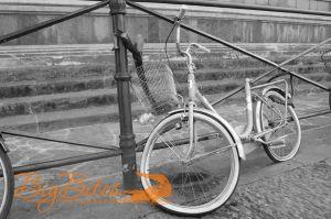 Florence-Bike-1-Italy-Big-Bites-Photography.jpg