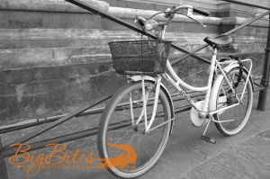 Florence-Bike-2-Italy-Big-Bites-Photography.jpg