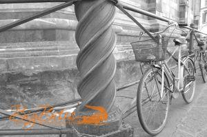Florence-Bike-4-Italy-Big-Bites-Photography.jpg