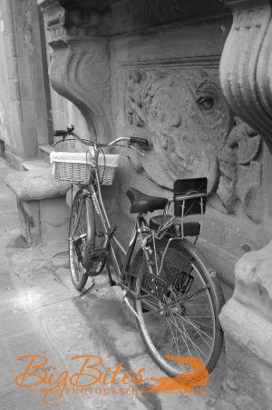 Florence-Bike-5-Italy-Big-Bites-Photography.jpg