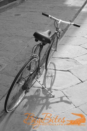 Florence-Bike-6-Italy-Big-Bites-Photography.jpg