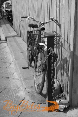Florence-Bike-7-Italy-Big-Bites-Photography.jpg