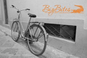 Florence-Bike-Italy-Big-Bites-Photography.jpg