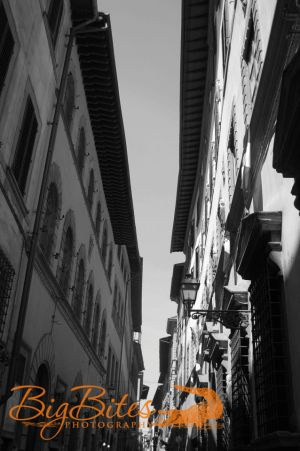 Florence-Street-Italy-Big-Bites-Photography.jpg