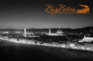 Florence-at-Night-b-and-w-Italy-Big-Bites-Photography.jpg