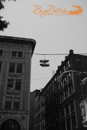 Hanging-Shoes-in-Boston-Big-Bites-Photography.jpg