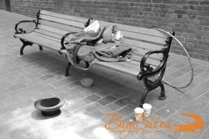 Hula-Hoop-and-Bench-b-and-w-Boston-Dunkin-Donuts-Big-Bites-Photography.jpg