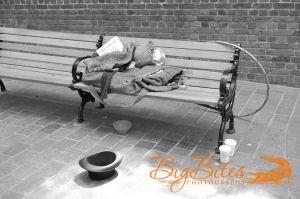 Hula-Hoop-b-and-w-Boston-Bench-Big-Bites--Photography.jpg