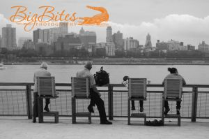 People-on-Deck-b-and-w-New-York-Big-Bites-Photography.jpg
