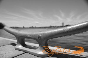 Room-Here-b-and-w-Boston-Charles-River-Big-Bites-Photography.jpg