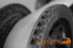Rust-b-and-w.jpg