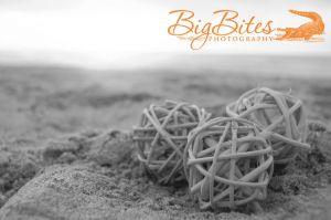 Three-Spheres-b-and-w-Florida-Beach-Big-Bites-Photography.jpg