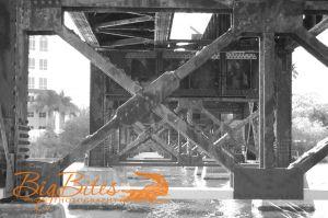 Under-the-Bridge-b-and-w.jpg