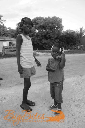little-girls-2-(2)-black-an.jpg