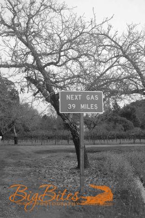 next-gas-b-and-w-Napa-California-Big-Bites-Photography.jpg
