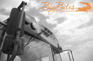 school-bus-b-and-w-Big-Bites-Photography.jpg
