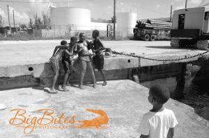 the-boys-3-b-and-w-Bahamas-Big-Bites-Photography.jpg