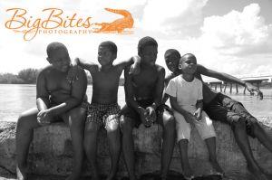 the-boys-5-b-and-w-Bahamas-Big-Bites-Photography.jpg