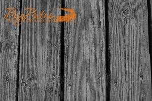 wood-bw.jpg