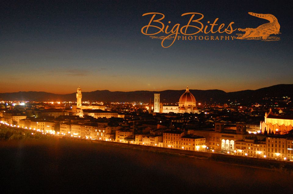 Florence-at-Night-color-Big-Bites-Photography.jpg
