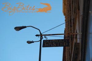 Old-Money-Wanted-Boston-Sign-Big-Bites-Photography.jpg
