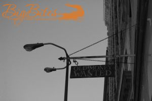 Old-Money-Wanted-Boston-Sign-b-and-w-Big-Bites-Photography.jpg