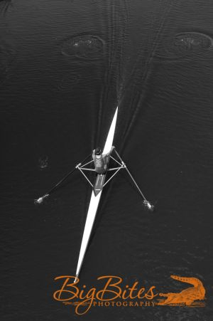 Rower-1-Florence-Italy-Big-Bites-Photography.jpg